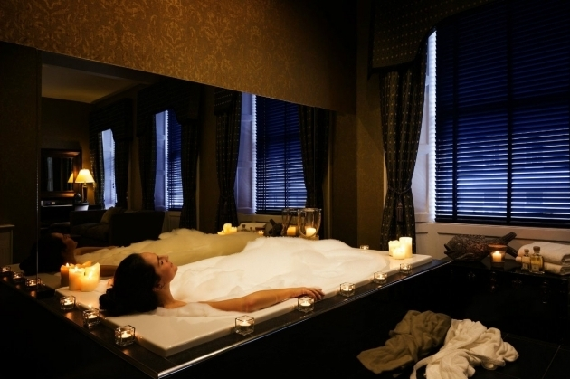 Amazing Hotels With Whirlpool Tubs In Room Top Hotels With Sexy In Room Jacuzzis Room5