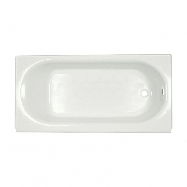 Awesome Americast Bathtub American Standard Princeton 5 Ft Americast Left Hand Drain