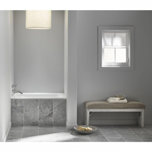 Beautiful 48 Inch Soaking Tub Kohler Greek 4 Ft Reversible Drain Acrylic Soaking Tub In White K