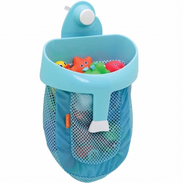 Beautiful Bath Toy Holder Munchkin Super Scoop Bath Toy Organizer Walmart