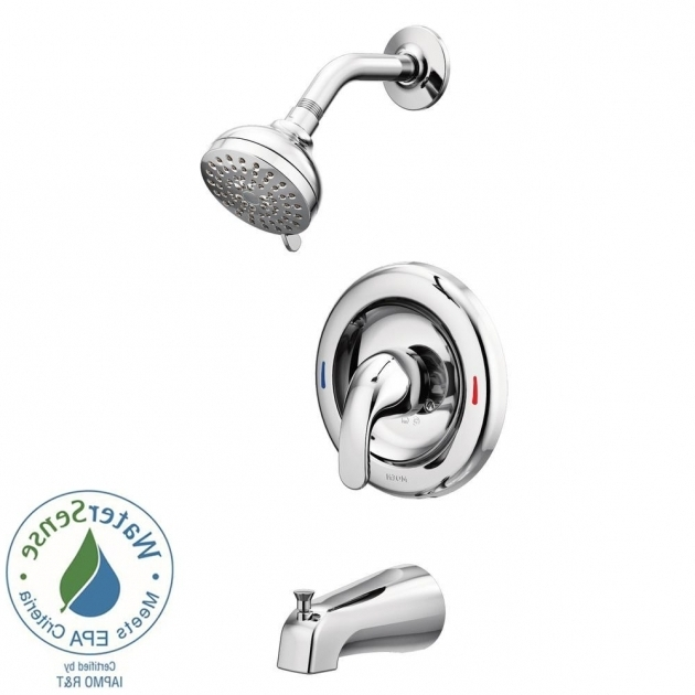 Beautiful Bathtub Faucet Kit Bathtub Faucets Bathroom Faucets The Home Depot