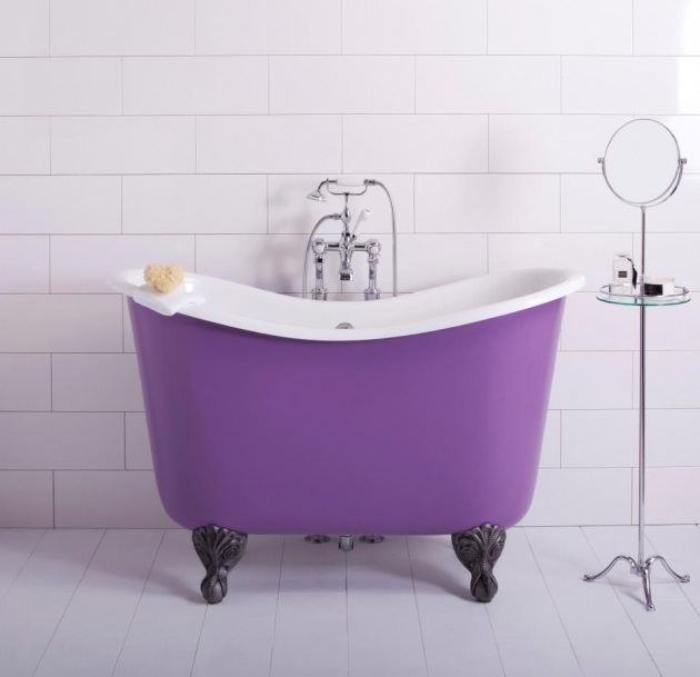 Beautiful Deep Soaking Tubs For Small Bathrooms Japanese Soaking Tub For Small Bathroom Round Tub Surripui