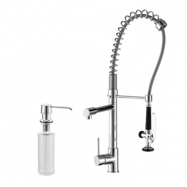 Beautiful Delta Bathtub Faucet Repair Bathroom Faucet Parts Replacement Creative Bathroom Decoration