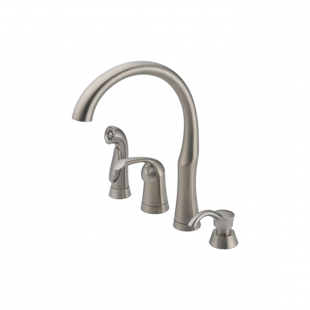 Beautiful Delta Bathtub Faucet Repair Delta Bathtub Faucet Delta Bathroom Faucet Parts Delta Faucets