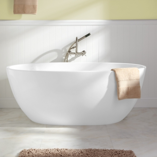 Beautiful Ferguson Bathtubs Ferguson Bathtubs Urevoo