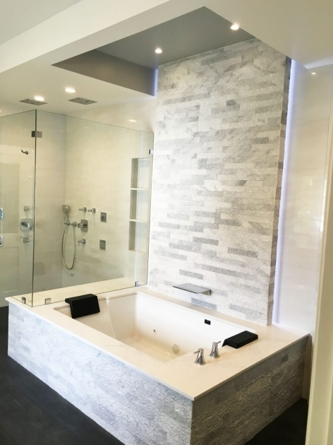 Beautiful Small Soaking Tub Shower Combo Chic Soaking Tub Shower Combo 47 Small Soaker Tub Shower Combo