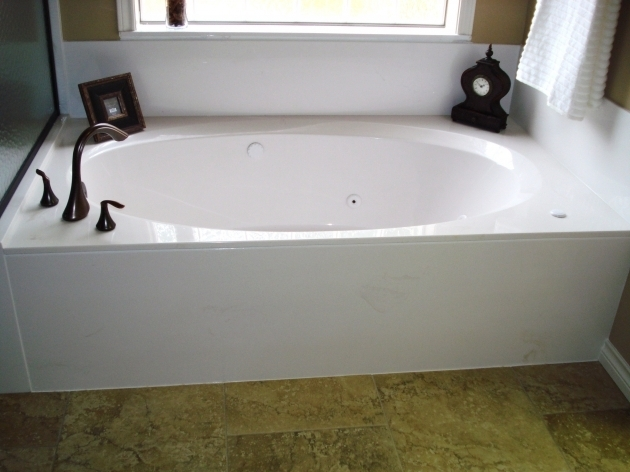 Fantastic Cultured Marble Bathtub Marble Craft Bathrooms