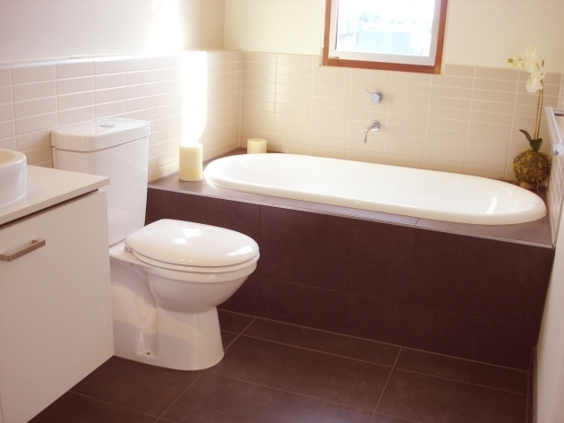 Fantastic Deep Soaking Tubs For Small Bathrooms Small Soaking Tubs Full Image For Ba Seat For The Bathtub