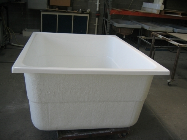Fantastic Diy Japanese Soaking Tub The Best Japanese Soaking Tub Design Ideas And Decor