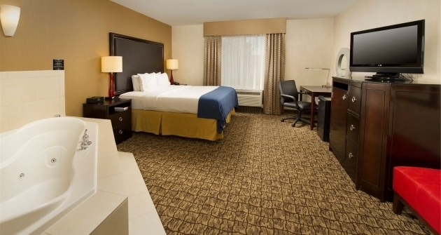 Fantastic Hotels With Whirlpool Tubs In Room Jacuzzi Hotel Suites Near Bwi Airport