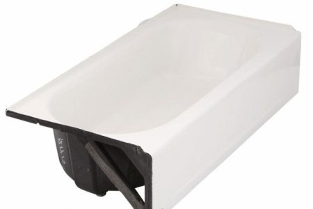 Americast Bathtub
