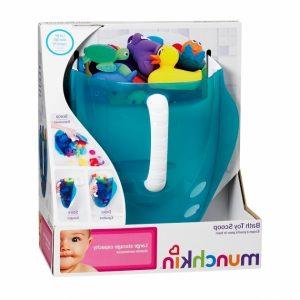 Bath Toy Holder