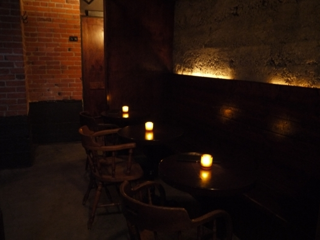 Fascinating Bathtub Gin Seattle Bathtub Gin Co Seattle Review A Moveable Feast