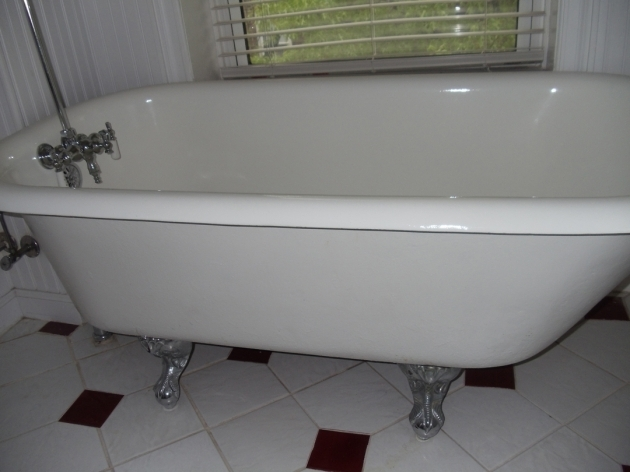 Fascinating Clawfoot Tub For Sale Clawfoot Bathtubs For Sale Images
