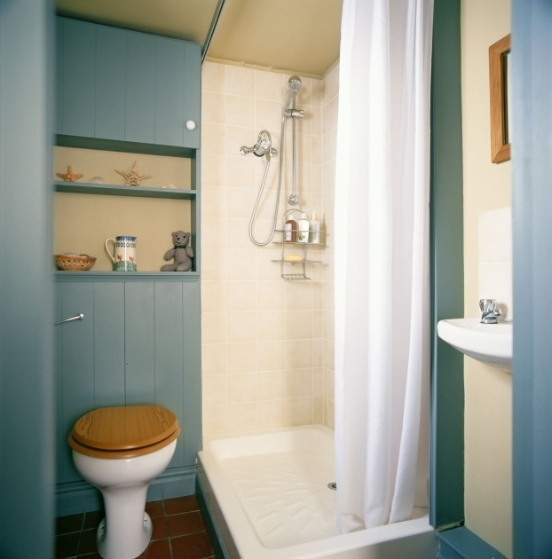 Fascinating Lowes Bathtubs And Shower Combo Bathroom Enhance The Elegance Of Any Bathroom With Swanstone Tub