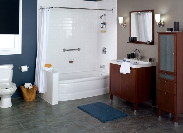Fascinating Lowes Bathtubs And Shower Combo Shower Bathtub Combination 1 Bathroom Style On Fiberglass Tub