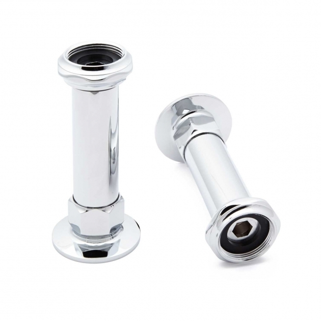 Fascinating Parts Of A Bathtub Bathtub Faucet Parts Signature Hardware
