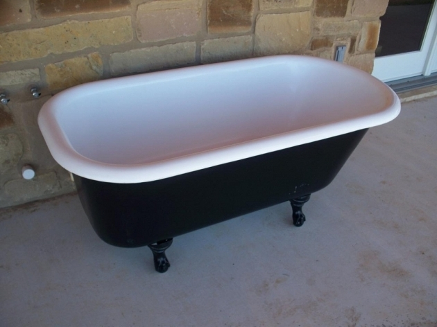 Gorgeous Clawfoot Tub For Sale Antique Clawfoot Tub For Sale Clawfoot Tub Design Ideas Decors