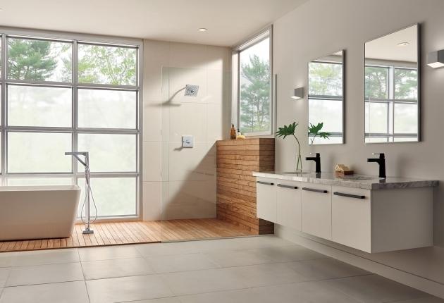 Gorgeous Delta Bathroom Delta Faucet Bathroom Kitchen Faucets Showers Toilets Parts