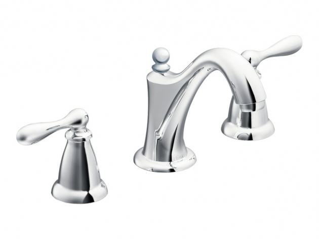 Gorgeous Delta Bathtub Faucet Repair Beautiful Delta Bathroom Faucet Repair Gallery Bathroom Bedroom