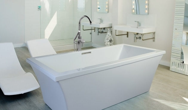 Gorgeous Ferguson Bathtubs Ferguson Bathtubs Urevoo