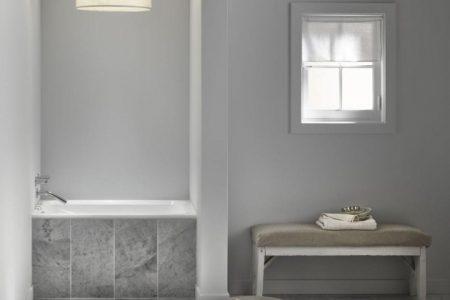 4 Ft Bathtub