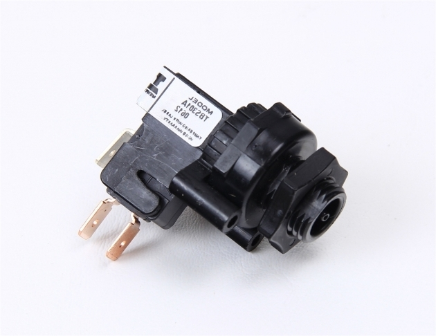 Incredible Air Switch For Whirlpool Tub Switch Tbs301a Tecmark 25a 250 Vac Bath Tub Motor Switch Airswitch