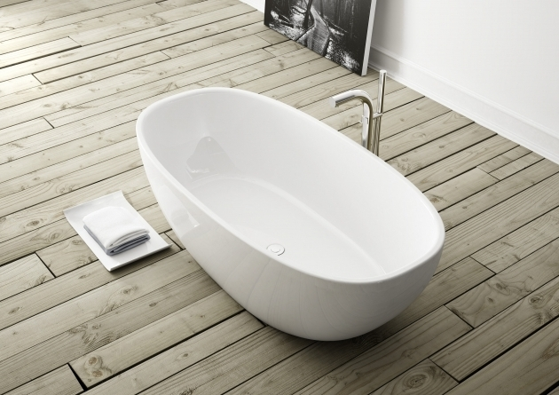 Incredible Ferguson Bathtubs Designs Outstanding Freestanding Bathtubs 27 Freestanding