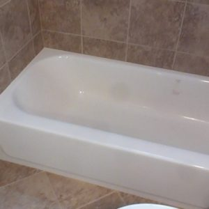 How To Tile A Bathtub