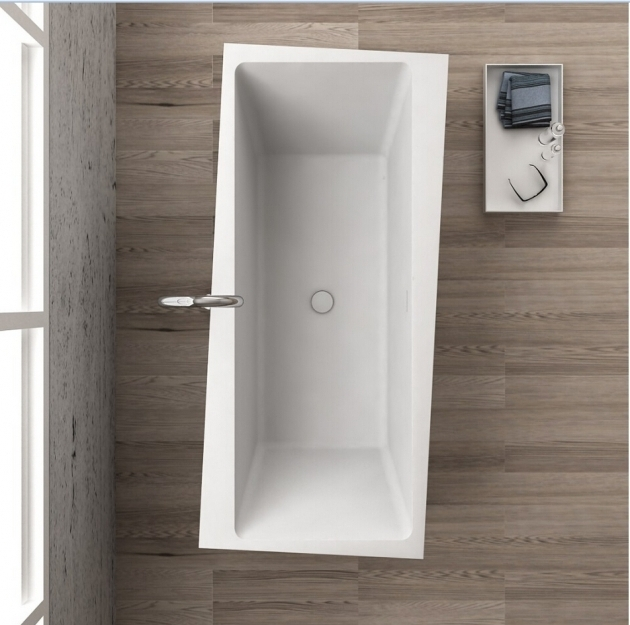 Incredible Square Soaking Tub Online Get Cheap Square Soaking Tub Aliexpress Alibaba Group