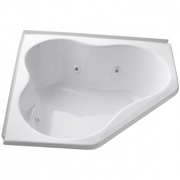 Inspiring 54 Inch Bathtub For Mobile Home Furniture Home Enchanting Inch Bathtub Mobile Home Inch Bathtub
