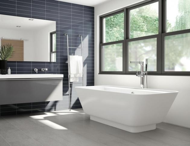 Inspiring Delta Bathroom Sawyer Bathroom Collection