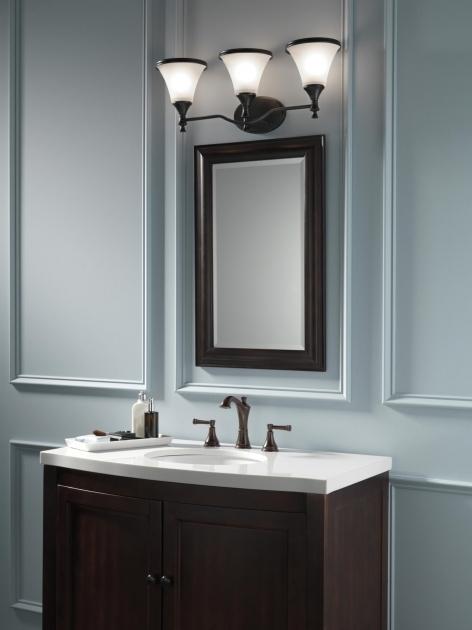 Inspiring Delta Bathroom Valdosta Bathroom Collection
