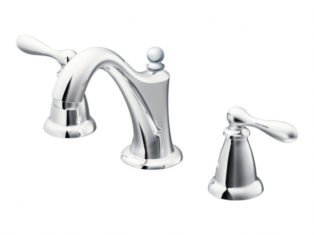 Inspiring Delta Bathtub Faucet Repair Kitchen Faucet Picturesque Design Ideas Delta Bathtub Faucet