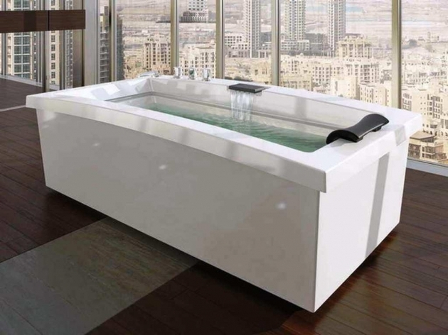 Inspiring Diy Japanese Soaking Tub Diy Japanese Soaking Tub Kitchen Bath Ideas Why Japanese