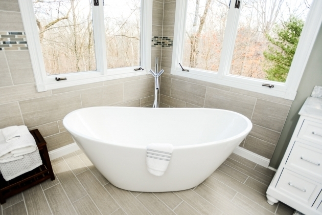 Inspiring Fiberglass Soaking Tub How To Clean A Bathtub The Right Way Angies List
