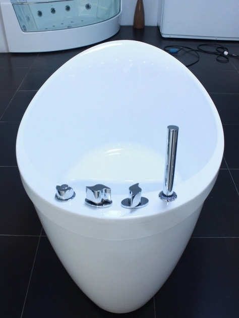 Inspiring Japanese Soaking Tub Small Bathroom Japanese Soaking Tub Small For Unique Bathtub Design
