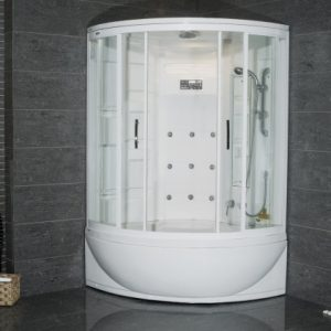 Lowes Bathtubs And Shower Combo