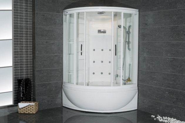 Inspiring Lowes Bathtubs And Shower Combo Bathroom Endearing Title Lowes Jacuzzi Tub For Bathroom Ideas