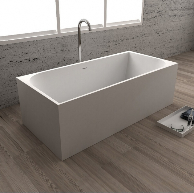 Inspiring Square Soaking Tub Online Get Cheap Square Soaking Tub Aliexpress Alibaba Group