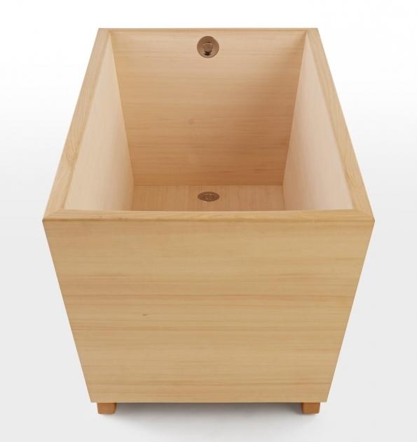 Inspiring Wood Soaking Tub Kyoto Ofuro Hinoki Wood Soaking Tub Rejuvenation
