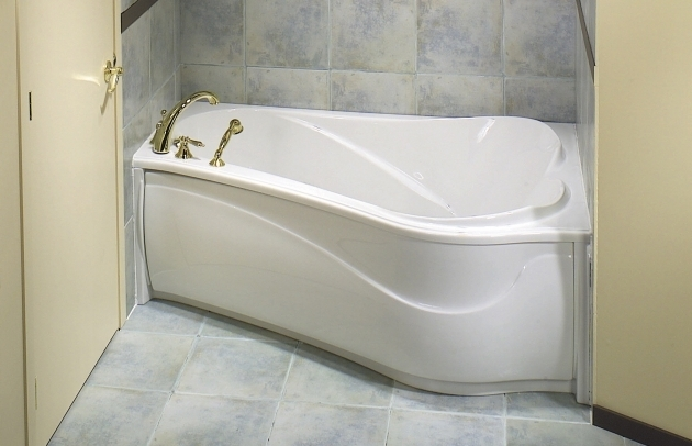 Marvelous Jacuzzi Soaking Tub Bathroom Choose Your Best Standard Bathtub Size And Type Will Fit