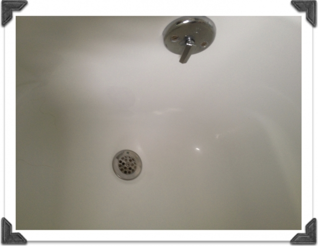 Marvelous Replacing Bathtub Drain How To Change Bathtub Drain