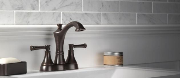 Outstanding Delta Bathroom Valdosta Bathroom Collection