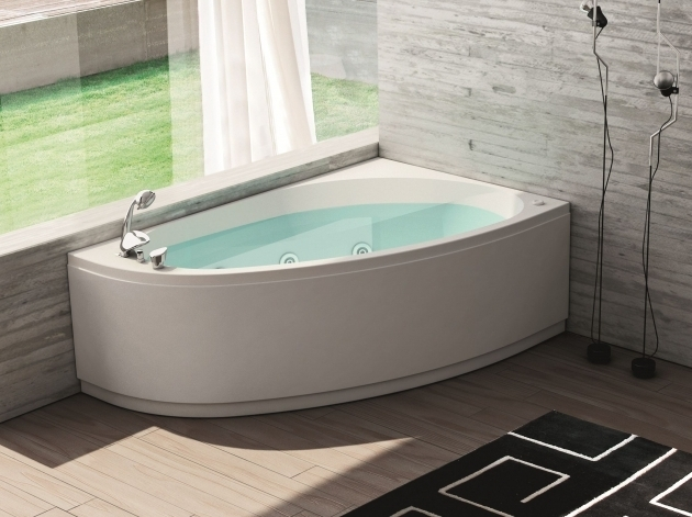 Superior Outstanding How Big Is A Standard Bathtub Bathroom Jacuzzi Dimensions  Creative Bathroom Decoration