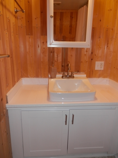 Outstanding Mobile Home Bathtub 1973 Pmc Mobile Home Remodel