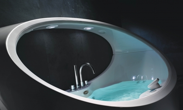 Picture of Whirlpool Jacuzzi Tub Parts Cleaning Jacuzzi Tubs Urevoo
