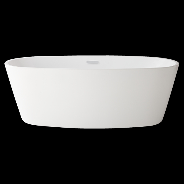 Remarkable American Standard Soaking Tub Bathtubs Freestanding Tubs Whirlpools Soaking Tubs American