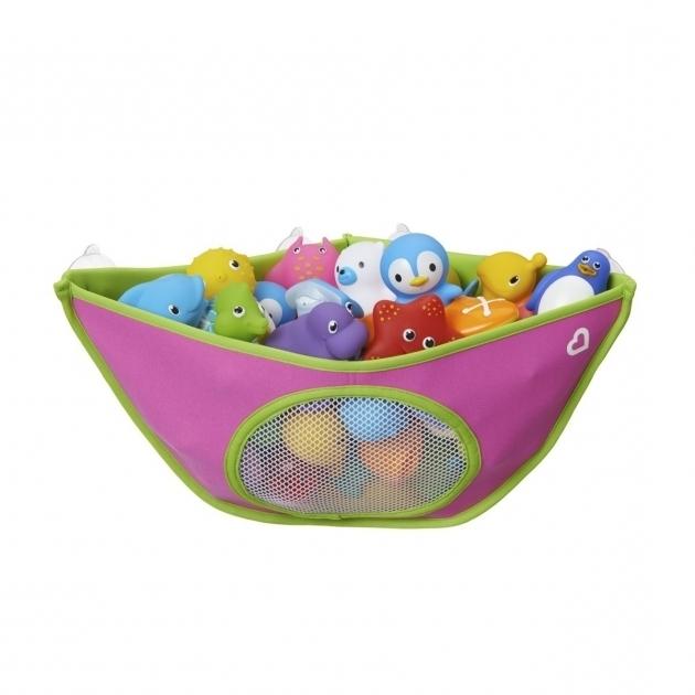 Remarkable Bath Toy Holder Bath Toy Organizers Ba Bath Toy Holder Bath Toy Caddy