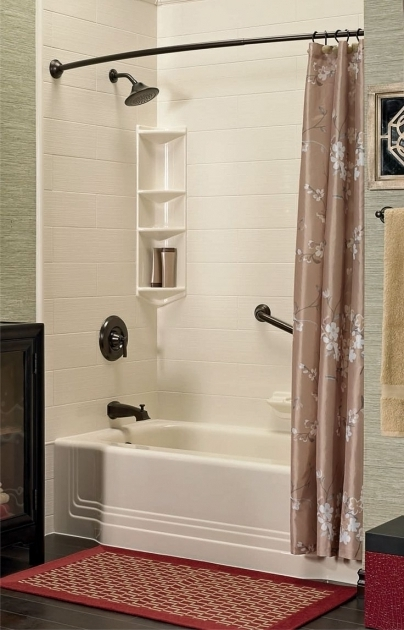 Remarkable Bathtub Fitters Best 20 Bath Fitters Ideas On Pinterest Purple Downstairs
